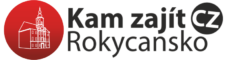Kam zajít – RokycanskýServis.cz